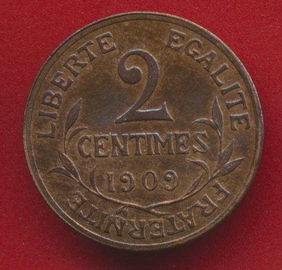 2-centimes-dupuis-1909