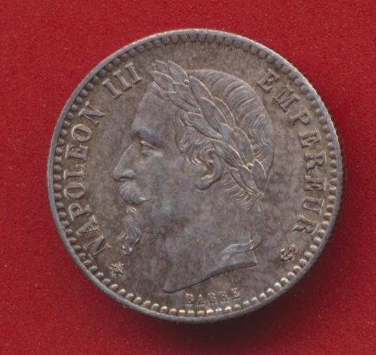 50-centimes-napoleon-iii-1868-a-paris-argent