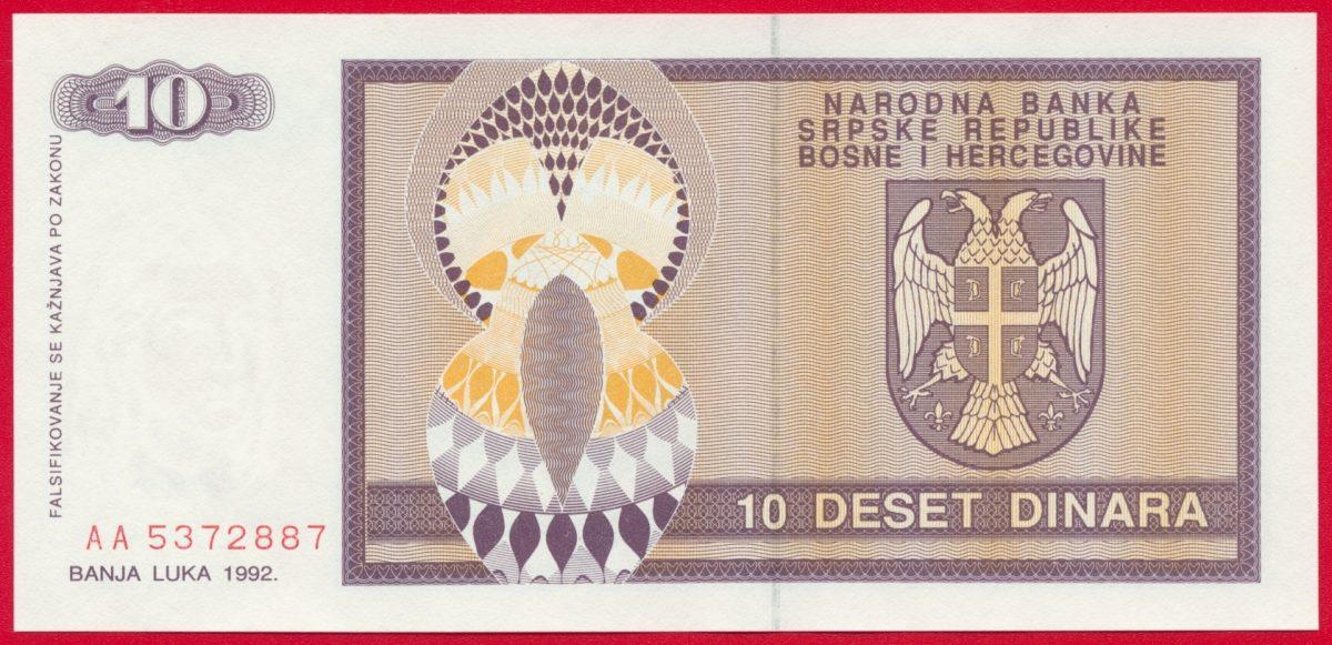 bosnie-herzgovine-deset-dinara-10-2887