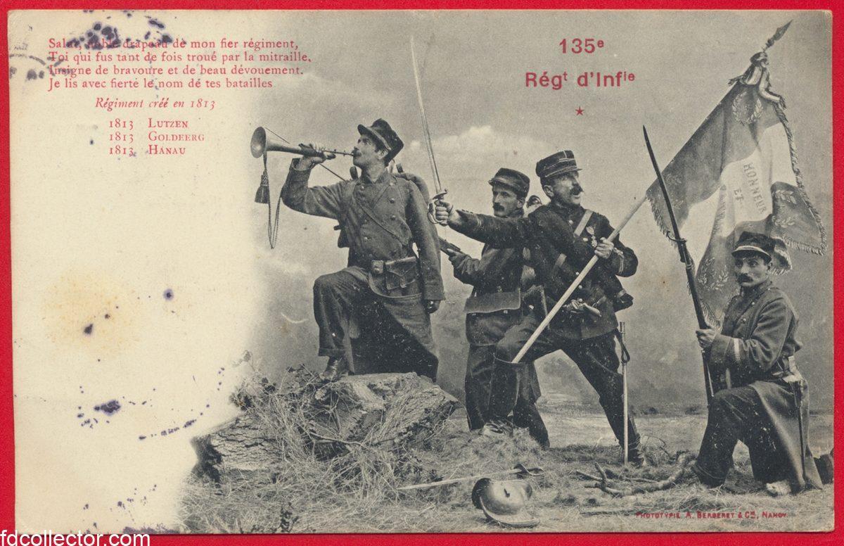 cpa-135-regiment-infanterie-1813