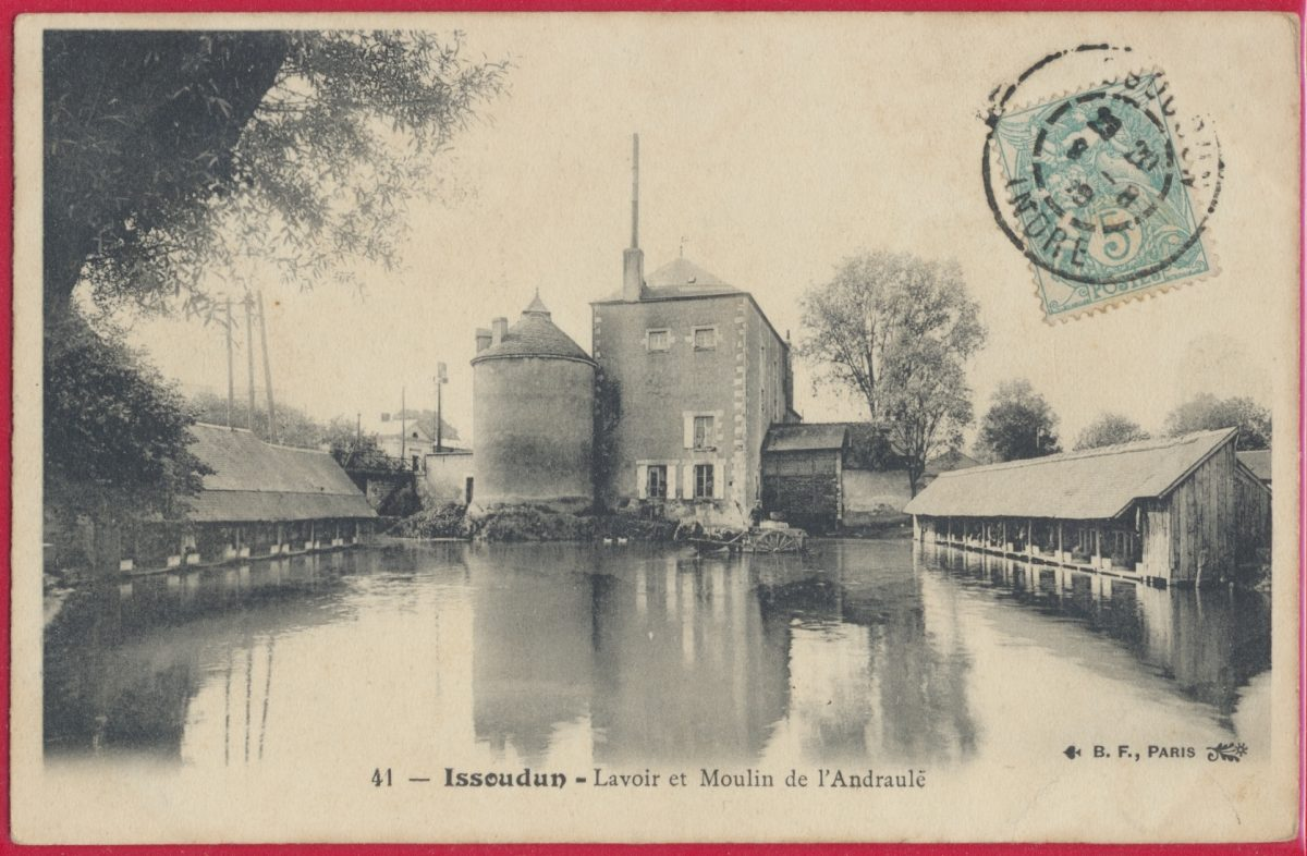cpa-indre-lavoir-moulin-andraule