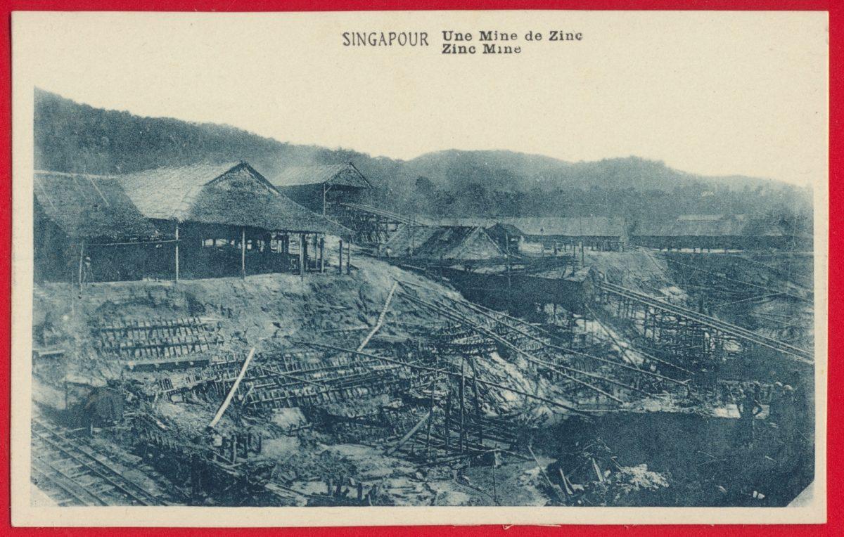 cpa-singapour-singapore-mine-zinc