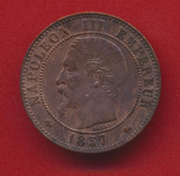 deux-centimes-napoleon-iii-1857-lyon-grand