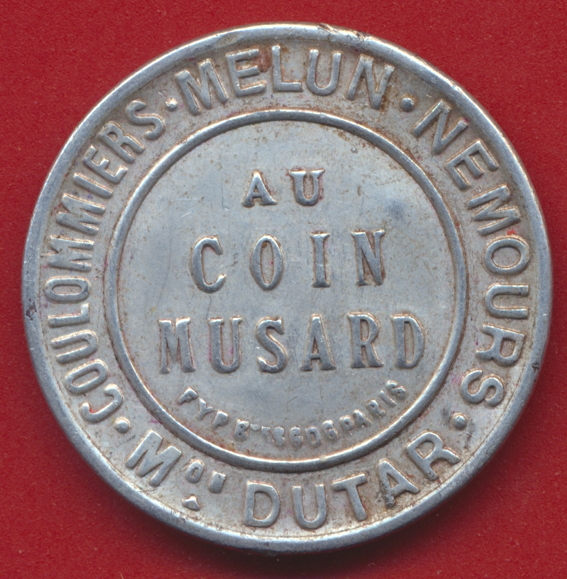 monnaie-timbre-au-coin-musard-maison-dutar-coulommiers-melun-nemours-5-centimes-semeuse-avers