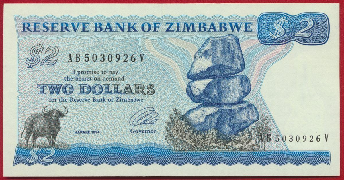zimbabwe-2-dollars-1994-0926