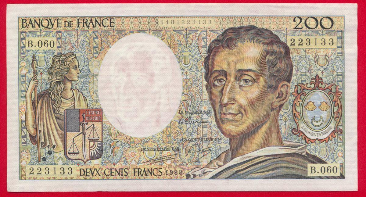 200-francs-montesquieu-1988-223133