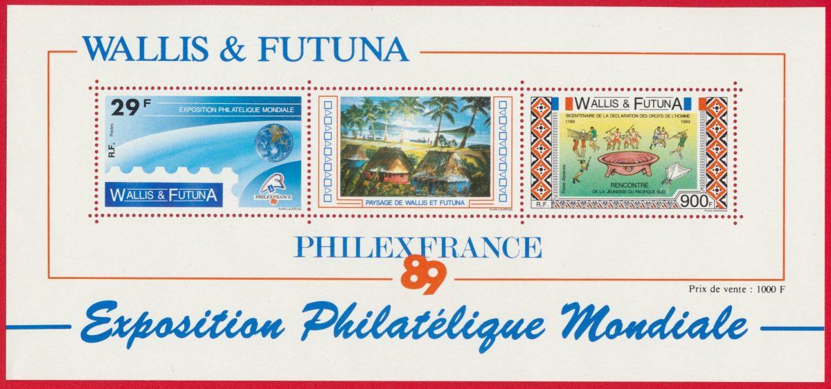 bloc-wallis-et-futuna-exposition-mondiale-philexfrance-89