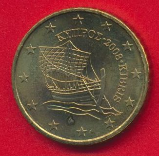 chypre-50-cent-euro-2008-vs