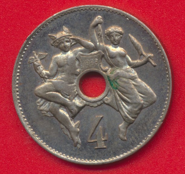 essai-nickel-projet-tm-4-iiime-republique-1889-michelin