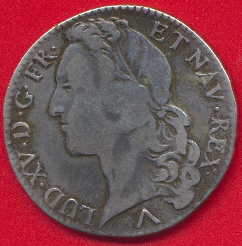 louis-xv-demi-ecu-bandeau-1758-w-lille