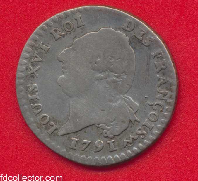 louis-xvi-quinze-15-sols-1791-montpellier