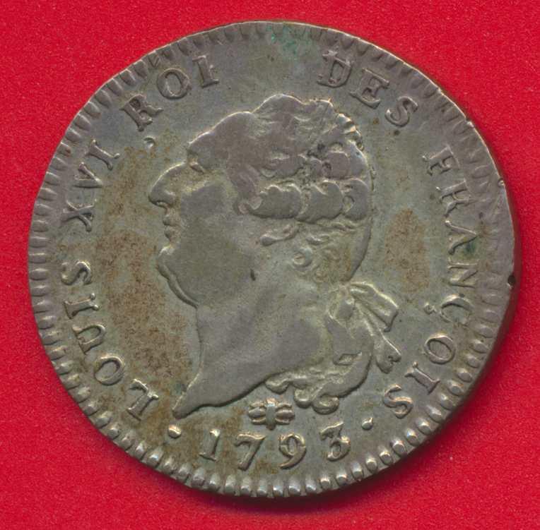 louis-xvi-quinze-30-sols-1793-lyon-d