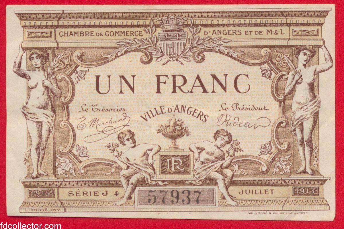 un-franc-angers-57937-serie-j4-juillet-1915