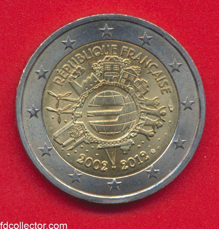 2-euro-commemorative-10-an-euro-2012