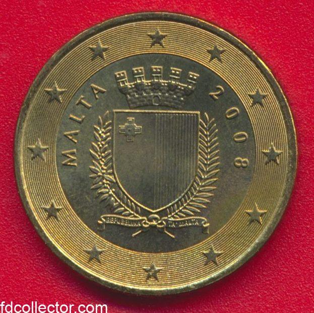 50-cent-malte-2008