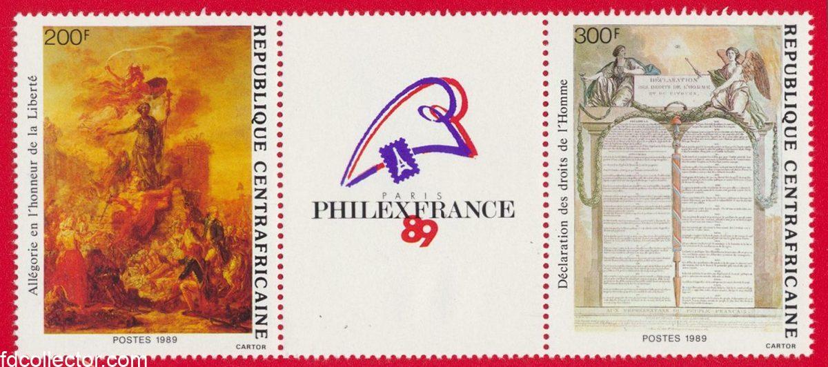 bloc-centrafrique-200-300-philexfrance-89-liberte-droits-homme