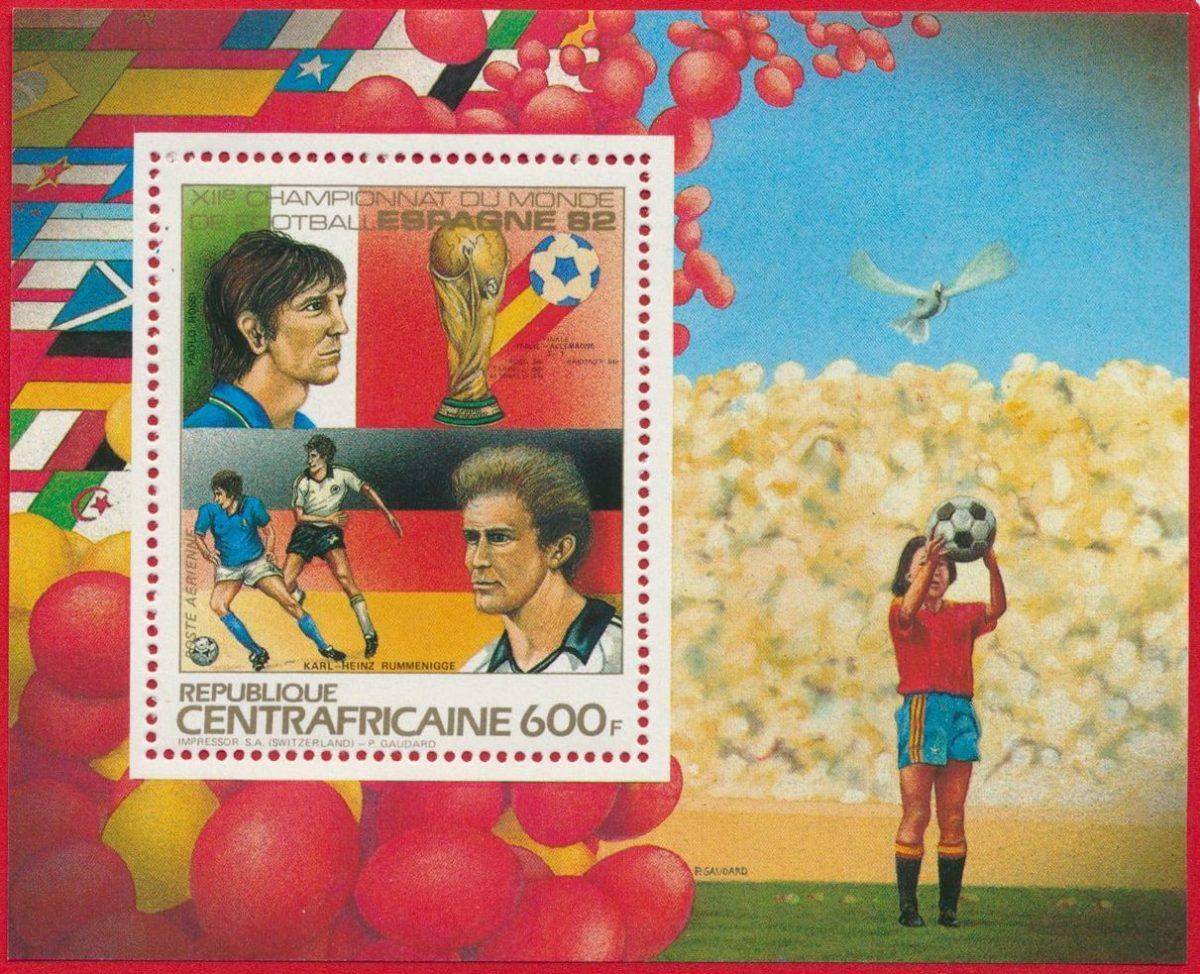 bloc-centrafrique-championnat-monde-footbal-espagne-1982