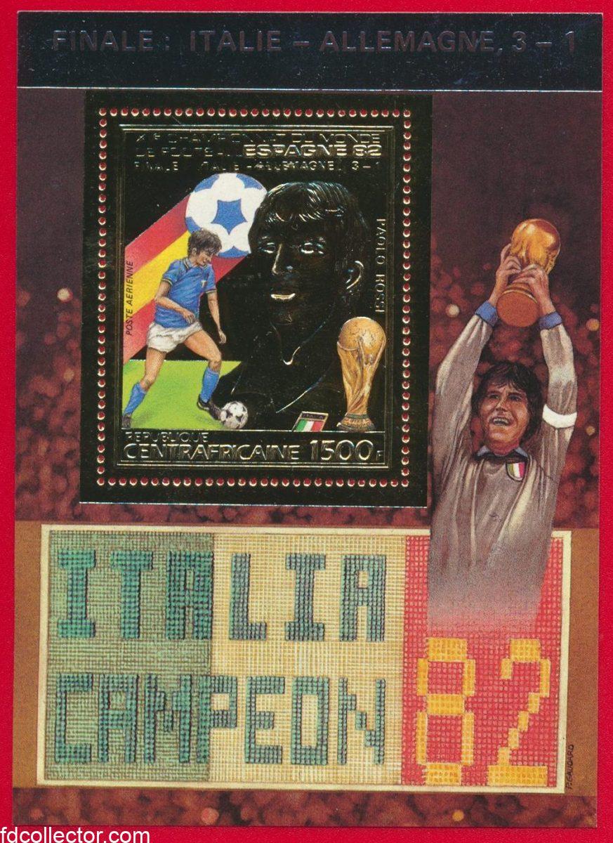 bloc-centrafrique-finale-italie-allemagne-1500-francs