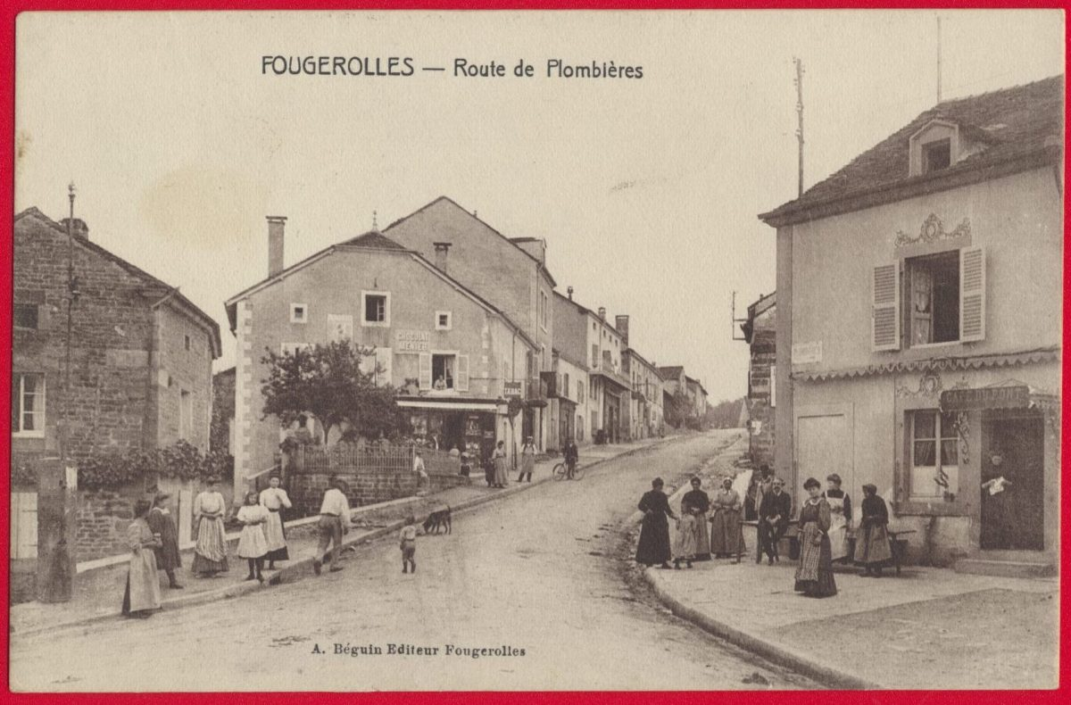 cpa-fougerolles-route-plombieres
