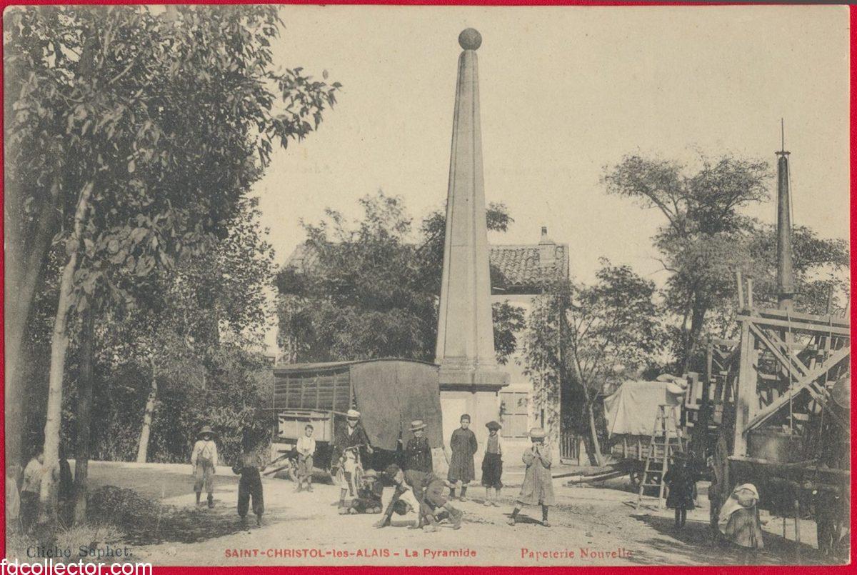 cpa-saint-christol-alais-pyramide
