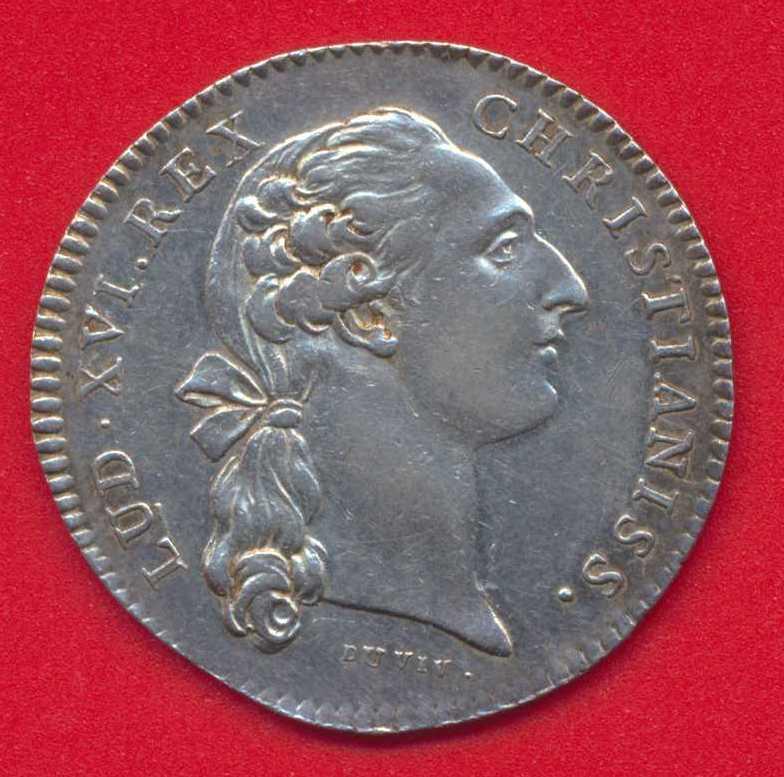 jeton-argent-chambre-commerce-larochelle-louis-xvi-1774-duviv