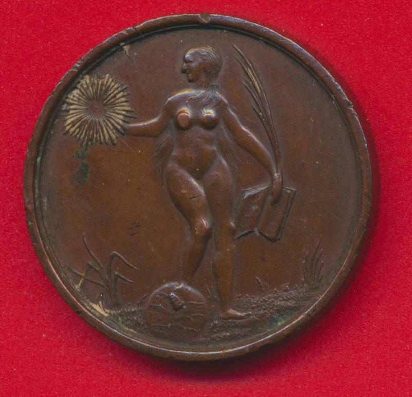 medaille-francmacon-maconnique-loge-verite-orient-rouen-5835-vs