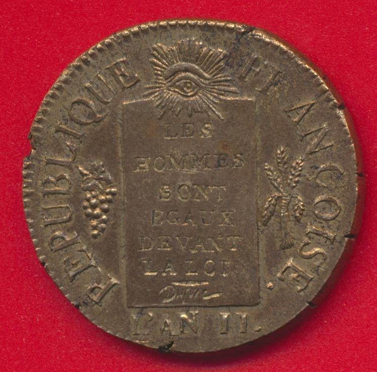 sol-aux-balances-1793-aa-vs