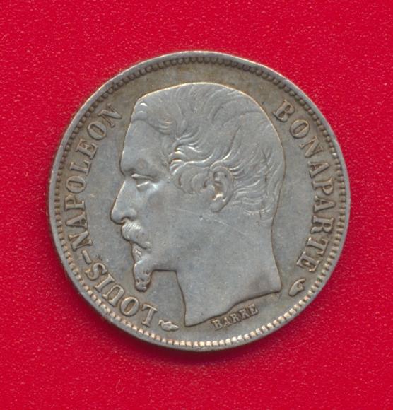 50-centimes-louis-napoleon-bonaparte-1852-a