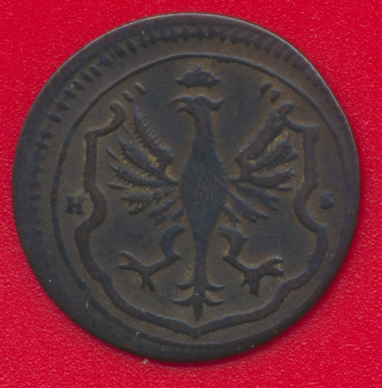 allemagne-dortmund-1754-quart-stuber-vs