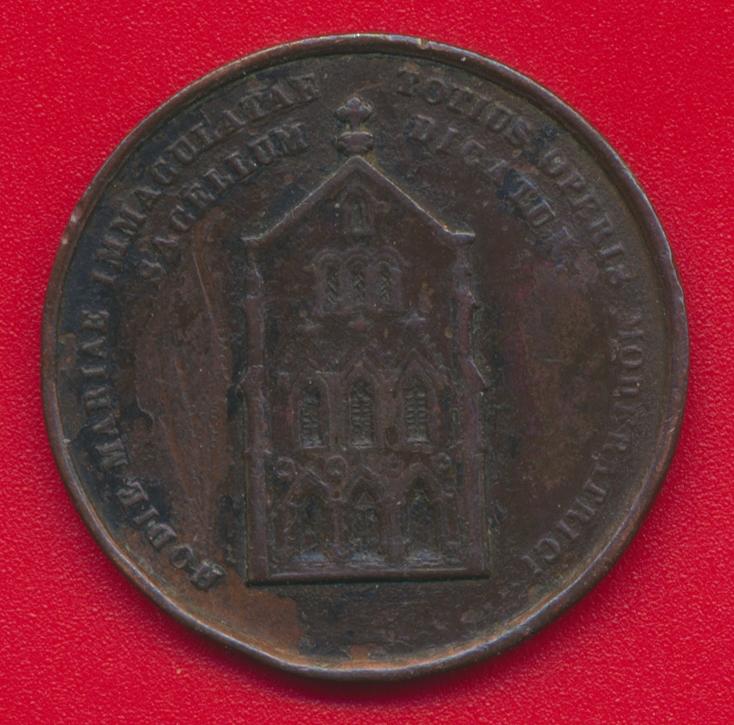 angebault-medaille-combaristi-1853-episcopatus-vs