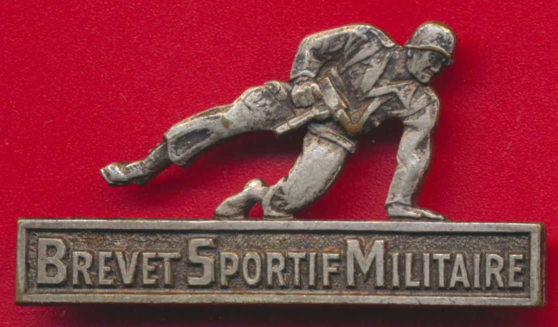 brevet-sportif-militaire-drago-1469-face