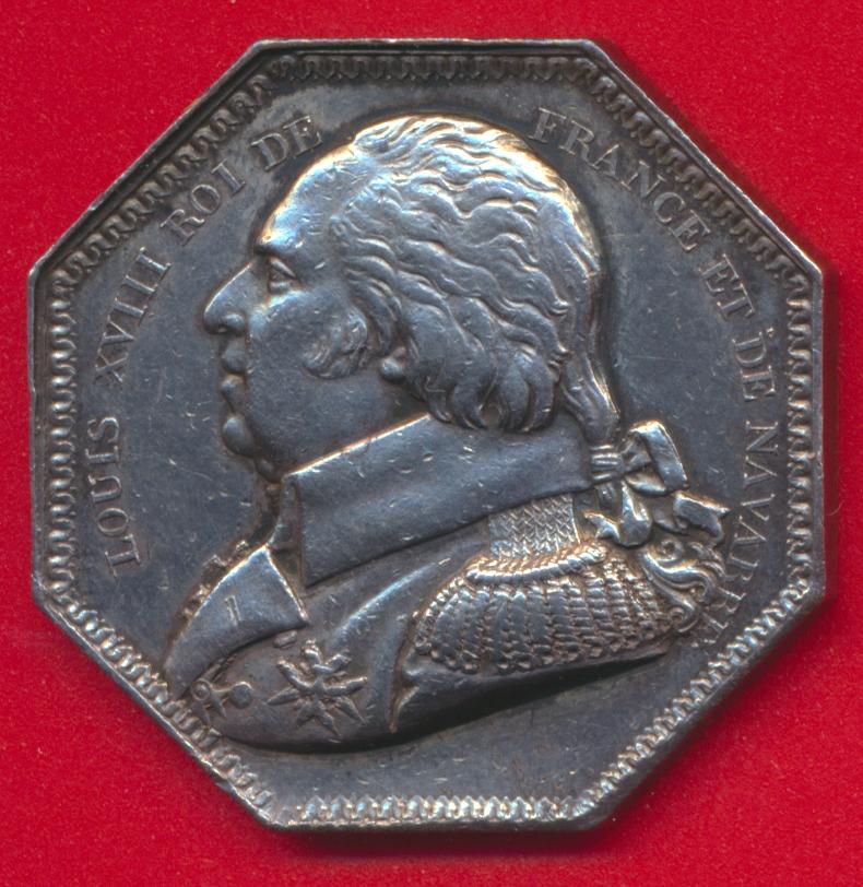compagnie-salines-royale-est-decret-15-avril-1806-bail-99-ans-louis-xviii-roi-france-navarre
