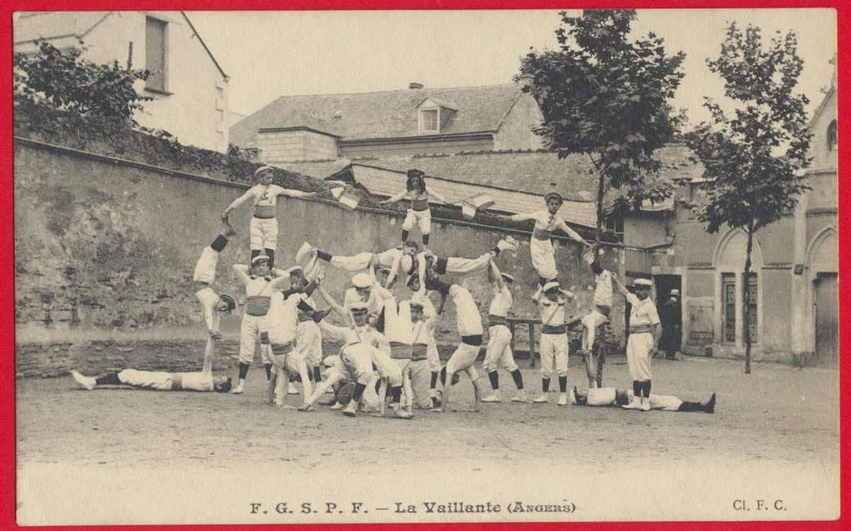 cpa-fgspf-vaillante-angers