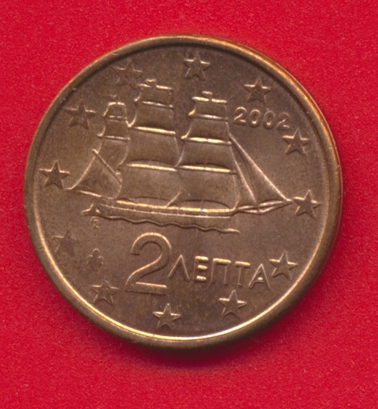 grece-2-cent-2002