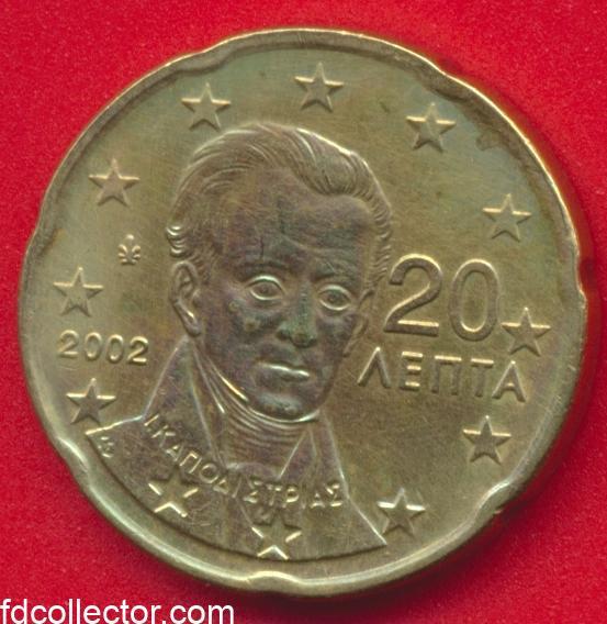 grece-20-cent-2002