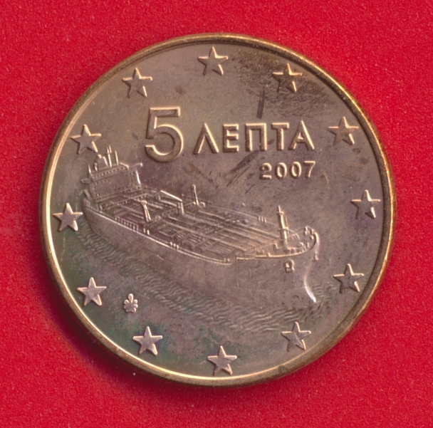 grece-5-cent-2007