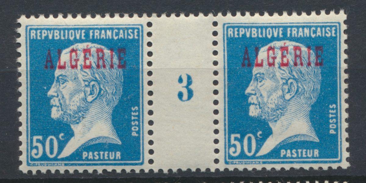 paire-timbres-pasteur-algerie-millesime-50-centimes
