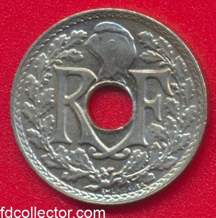 5-centimes-1939-splendide-vs