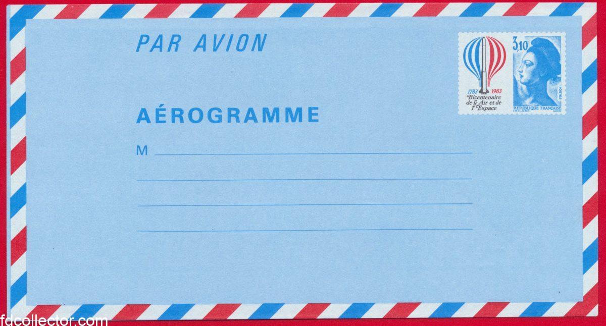 aerogramme-310-francs-entiers-postaux