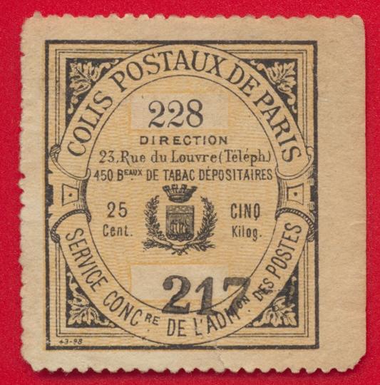 colis-postaux-paris-service-concecionnaire-administration-postes-228