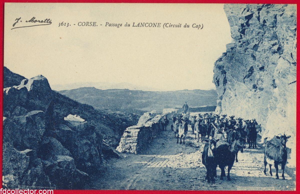 cpa-corse-passage-lancone-circuit-cap-moretti