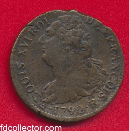 louis-xvi-2-sols-1792-r-orleans