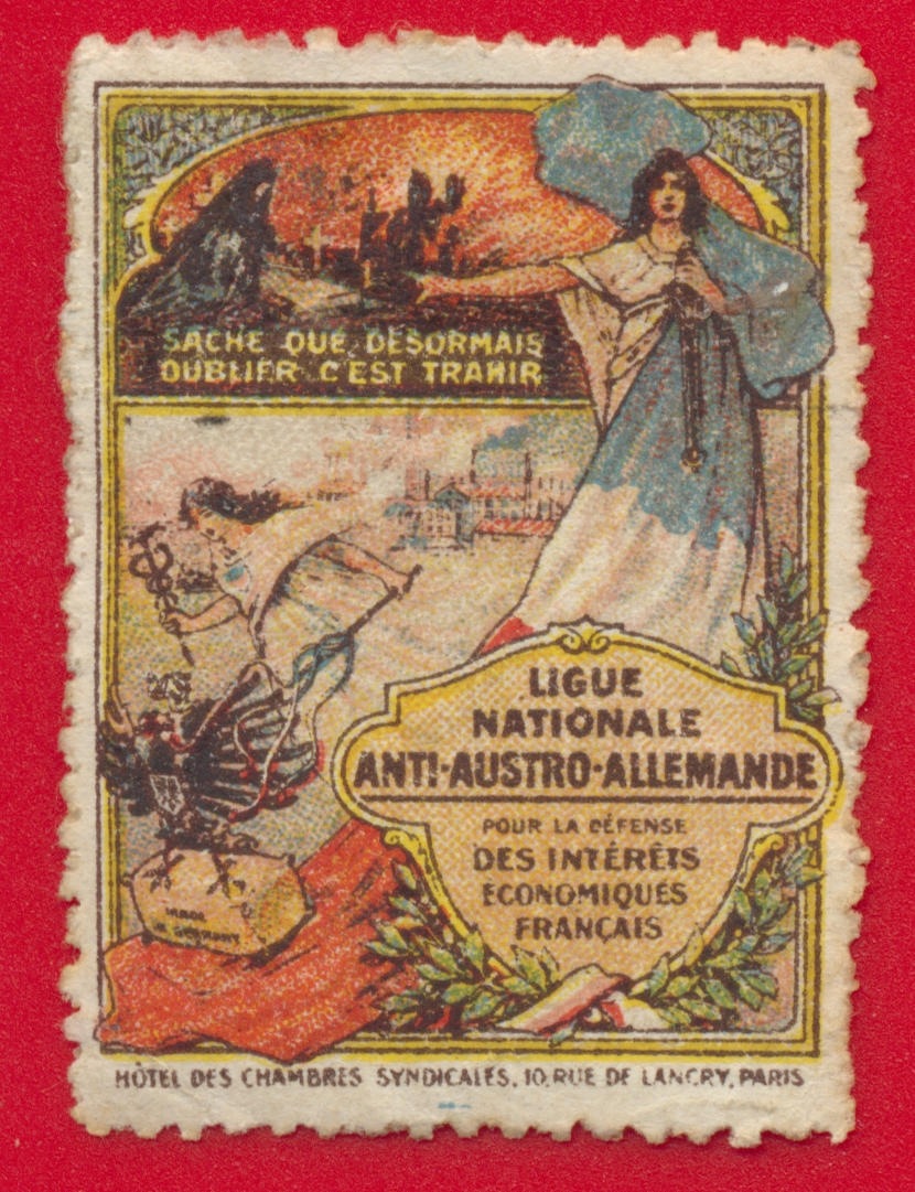 vignette-ligue-nationale-anti-austro-allemande-interets-economiques-francais