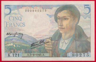 5-francs-berger-5-4-1945-0275