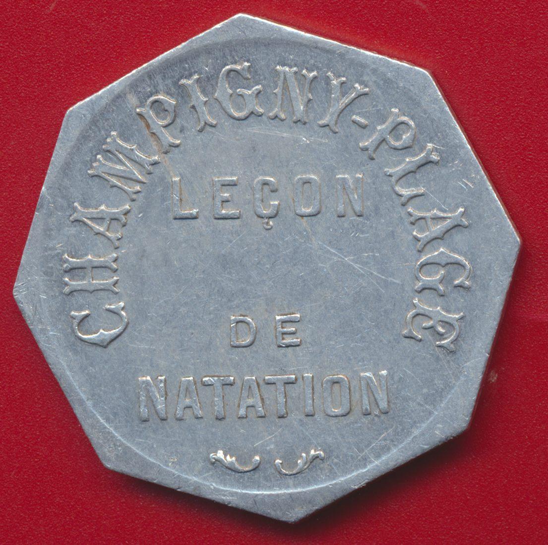 champigny-plage-lecon-natation