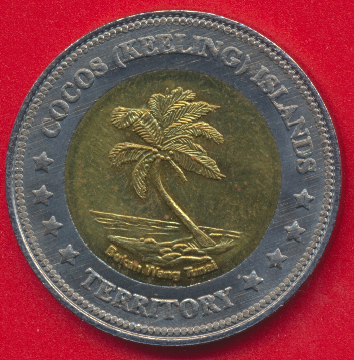 coco-islands-iles-cook-five-5-dollars-2004