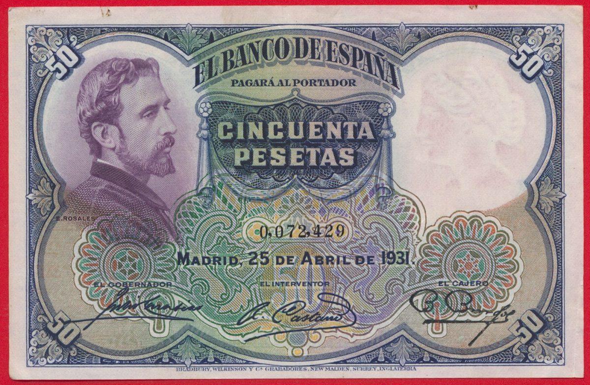 espagne-50-pesetas-25-abril-1931-072429