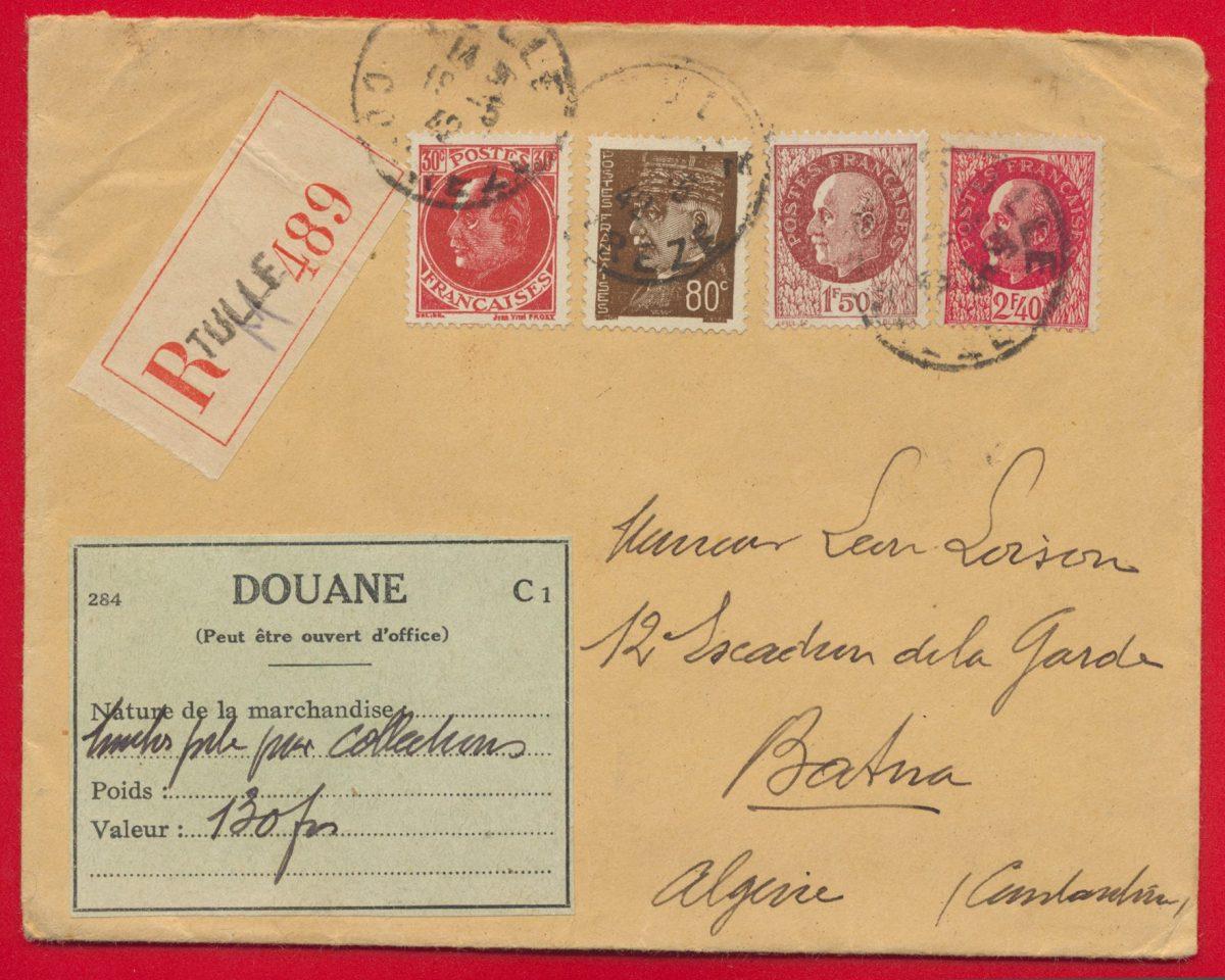 lettre-recommande-douane-petain-489