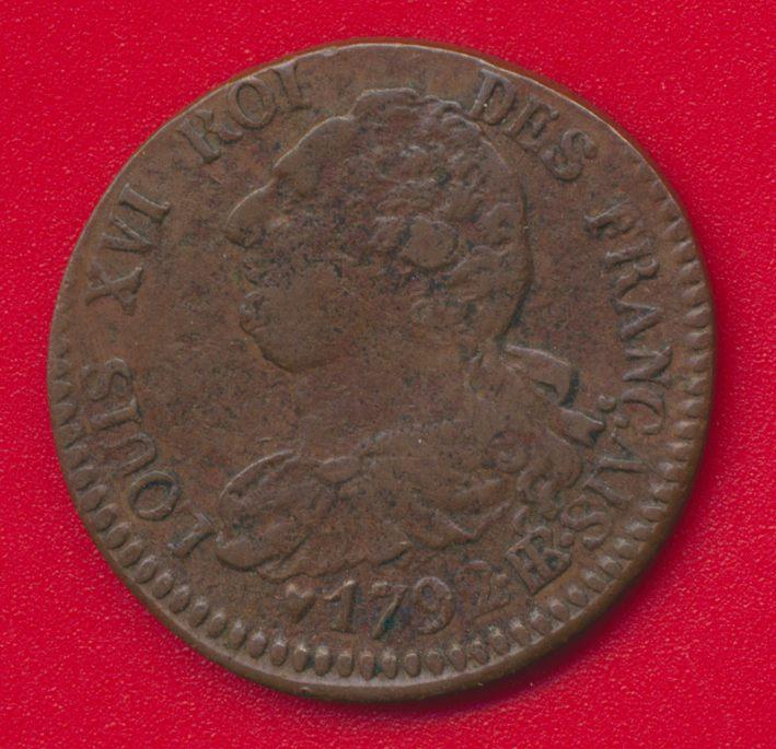 louis-xvi-6-deniers-1792-strasbourg-bb