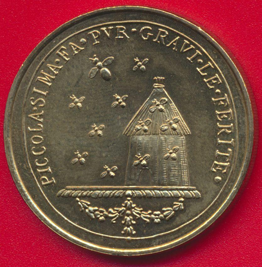 medaille-monnaie-paris-piccola-sima-fa-pvr-gravi-marseille